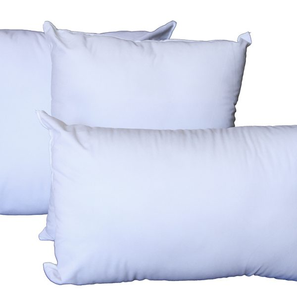 Water Resistant Cushion Inserts