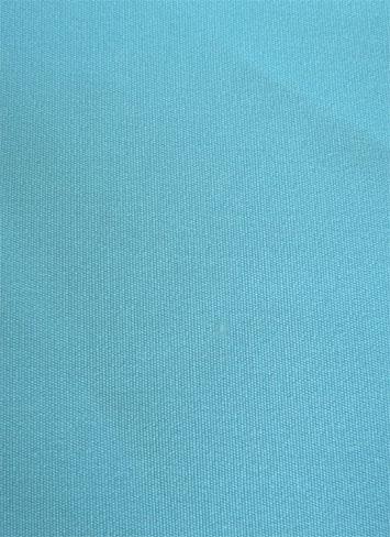 Aqua Blue Outdoor Interiors Outdoor Cushions Sunbrella