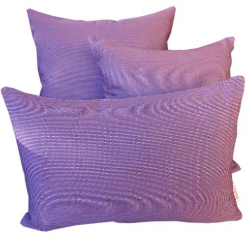 Miami Purple