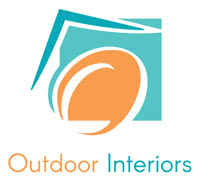 Logo-forweb
