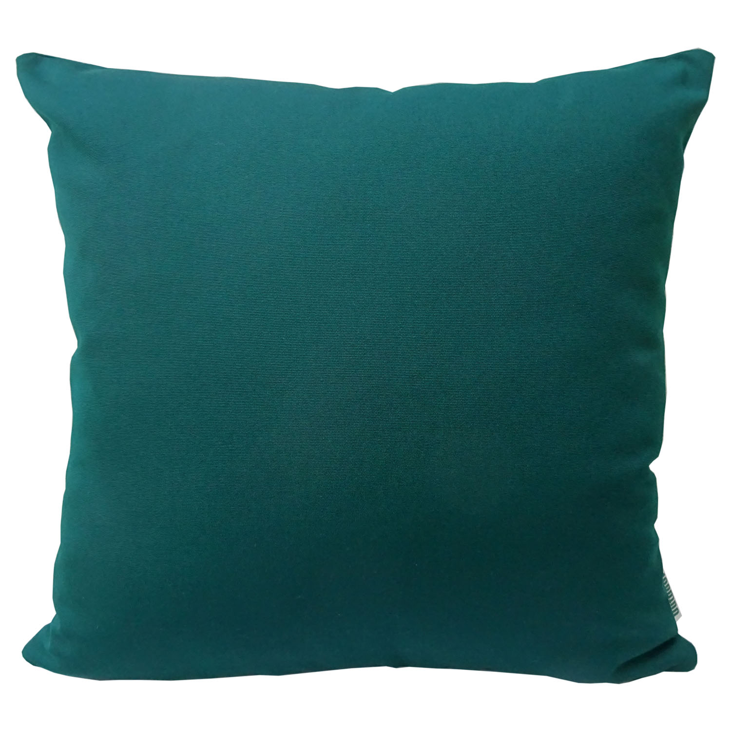 forest green 45x45cm outdoor cushion