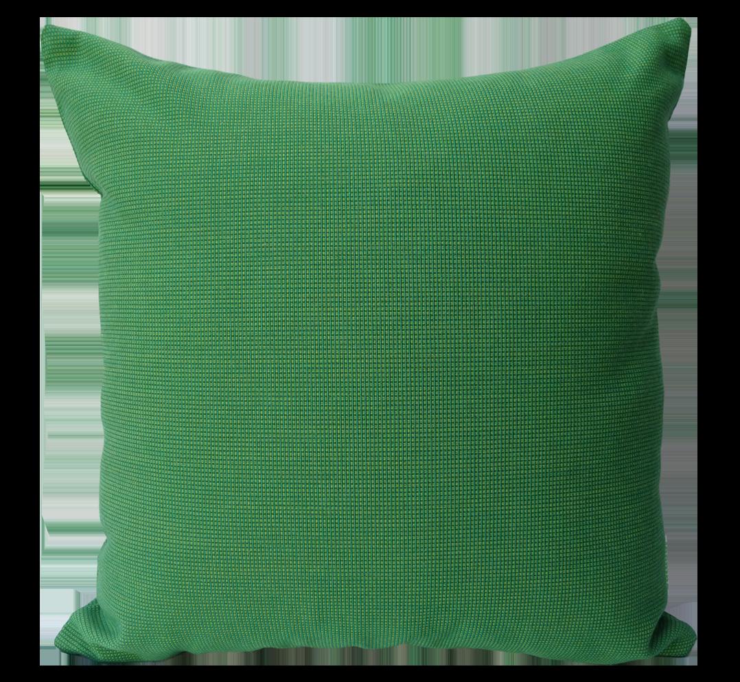 Miami Green Outdoor Interiors Outdoor Cushions Sunbrella
