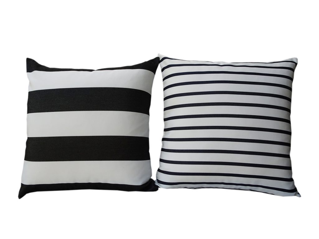 Outdoor Scatter Cushions For Outdoors Outdoor Interiors