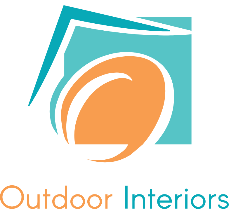 Outdoor-Interiors
