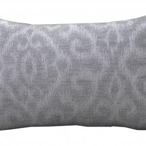 Morocco Silver Grey