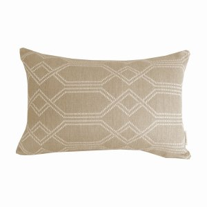 Navajo – Heather Beige