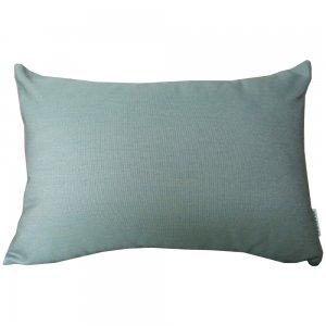 Sea Foam – Outdoor Cushion