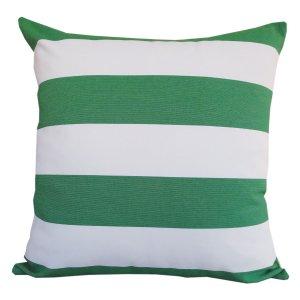 Monte Carlo II – Green