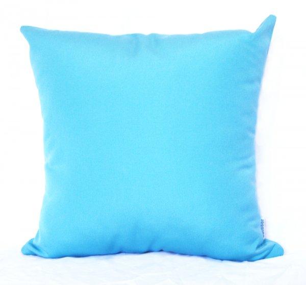 Turquoise - 85x85cm floor cushion
