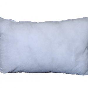 PET Recycled Cushion Inserts RECTANGULAR