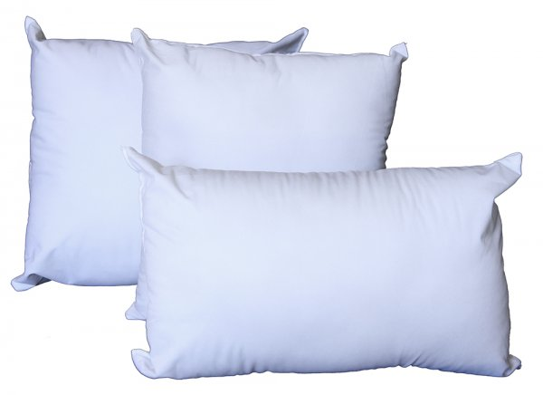 Water Resistant outdoor cushion inserts from Outdoor Interiors Australia