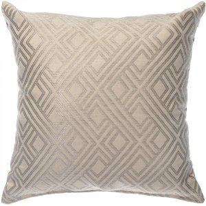 Sunbrella Outdoor Cushion – Flax – South-Beach