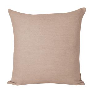 Linen – Flax