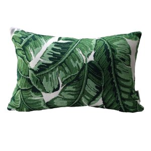 Maui Green