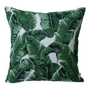 Maui Green – Outdoor Cushion