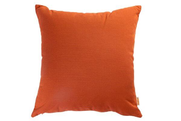 Cayenne Sunbrella Outdoor Cushion