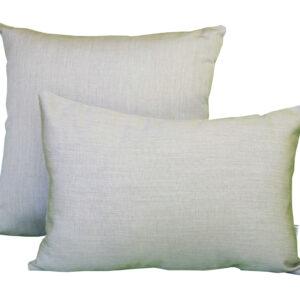 Flax – Outdoor Cushion