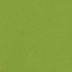 Lime – 85x85cm Floor Cushion