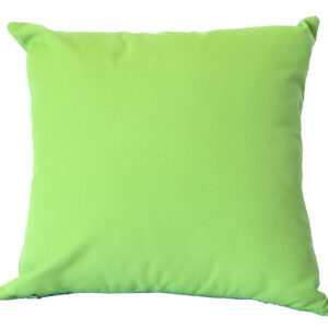 Lime – Outdoor Cushion
