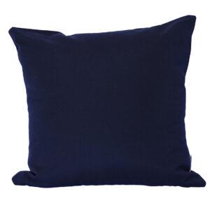 Navy – Outdoor Cushion
