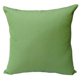 Parrot Green – Outdoor Cushion