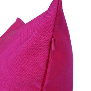 Pink – 85x85cm Floor Cushion