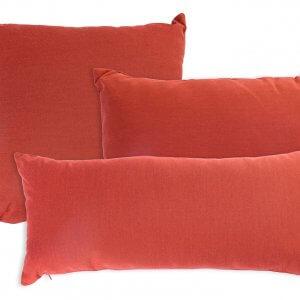 Rust – Outdoor Cushion