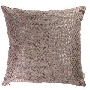 South-Beach – Heather-Beige Outdoor Cushion