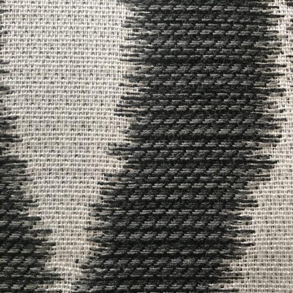 Bora Bora Sunbrella fabric swatch