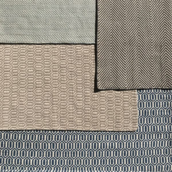 Bekal Blue and other pet outdoor rugs