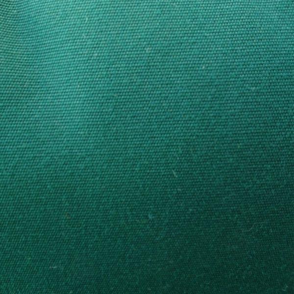 Forest Green Sunbrella fabric swatch