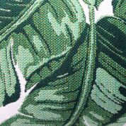 Maui Green Fabric Swatch