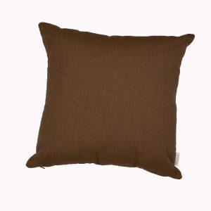 Teak – Outdoor Cushion