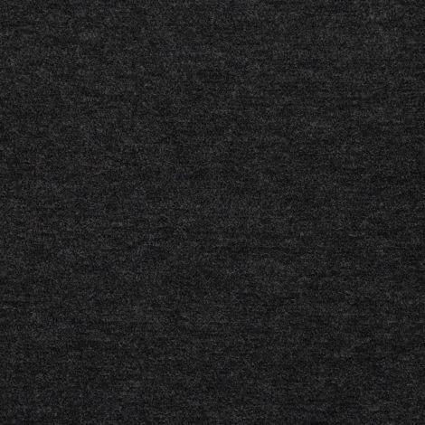 Loft Grey Sunbrella Fabric Swatch