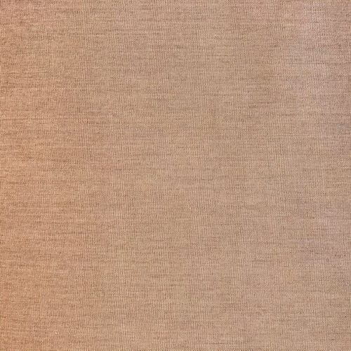 Heather Beige Sunbrella fabric swatch
