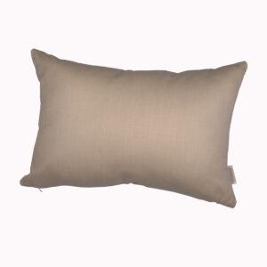 Vellum Cream – Outdoor Cushion