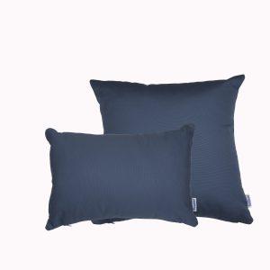 Blue – Outdoor Cushion