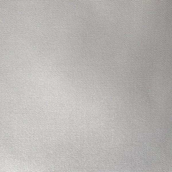 Bone Sunbrella fabric swatch from Outdoor Interiors