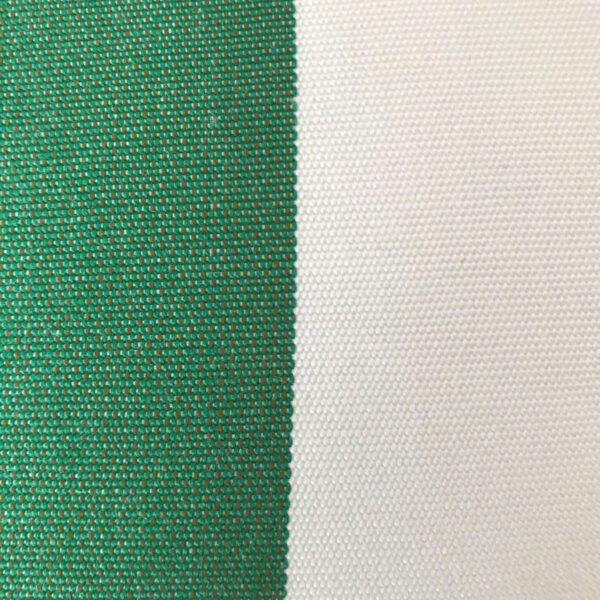 Monte Carlo Green Sunbrella Fabric Swatch