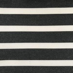 Sorrento – Black