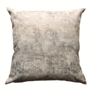 Jeju – Brown – Outdoor Cushion