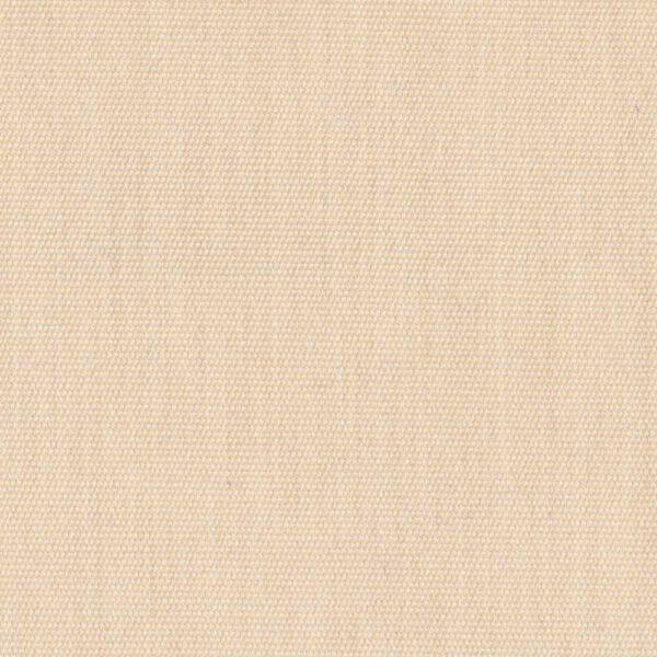 Vellum Cream Sunbrella Fabric Swatch
