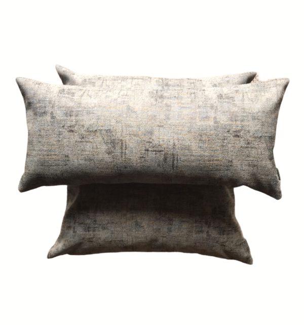 Jeju Brown - Sunbrella outdoor cushion